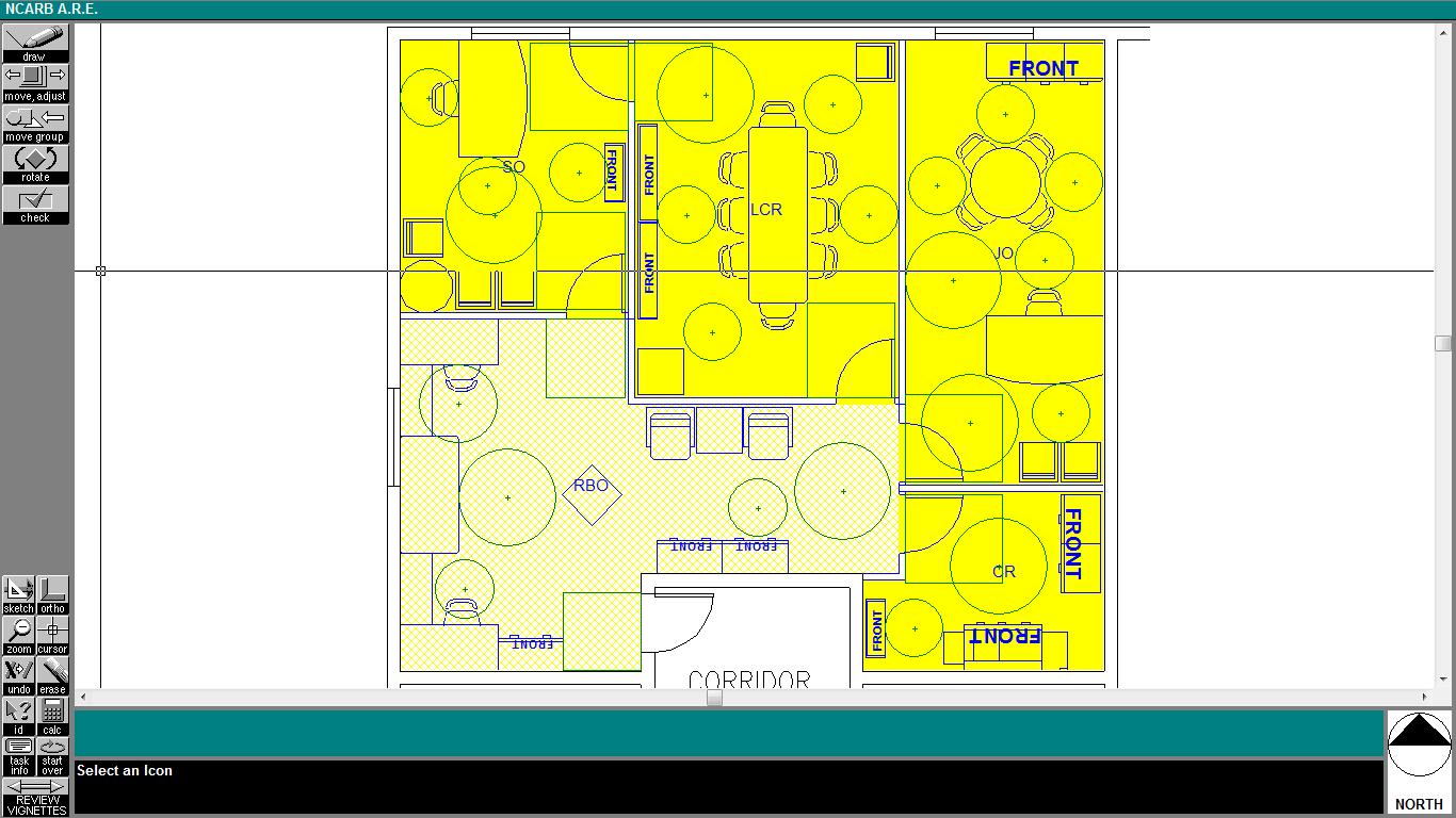 Interior Layout Vignettes Screenshot 2014 01 16 135852